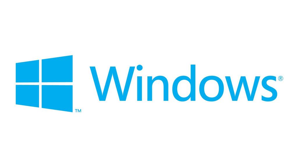 Logo Windowsa w prawym dolnym rogu ekranu? Czyżby aktualizacja niebawem?
