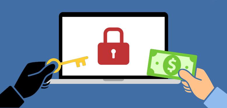 Zmasowany atak ransomware!! Zagrożonych ponad 70 krajów